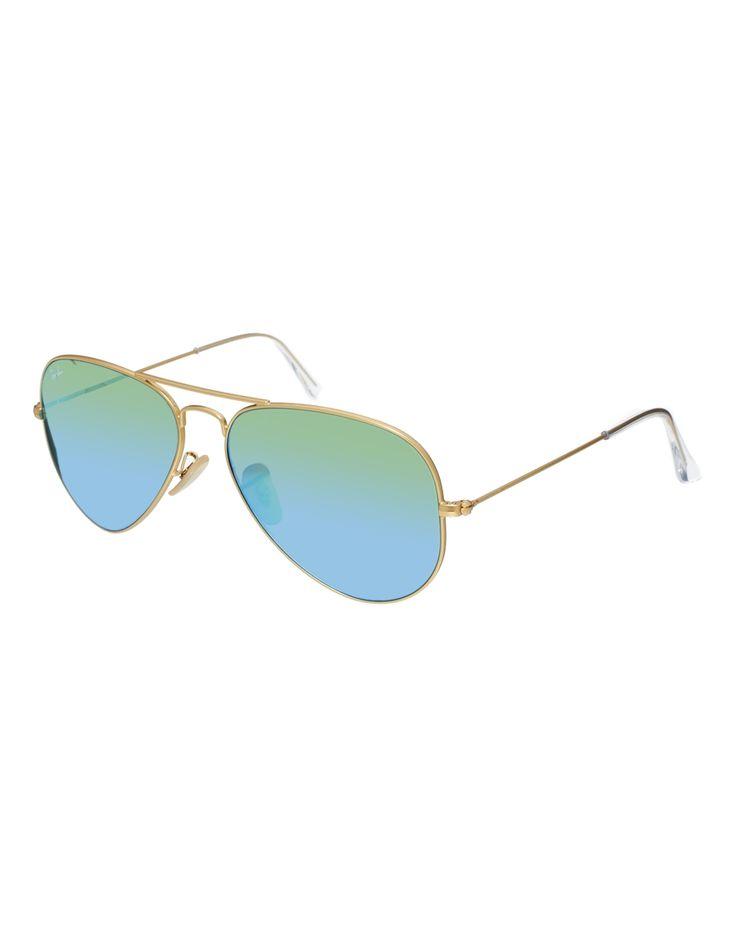 ray ban glass online shopping  \u20ac227, mintgrüne sonnenbrille von ray ban. online shop: asos.