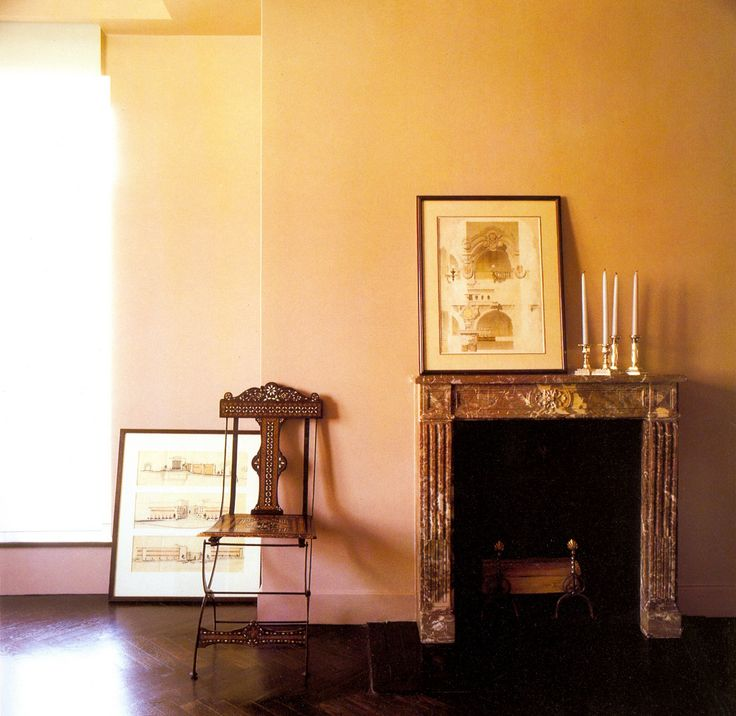 Painting Walls In Shades Of Melon: Pin By Jane Hall On Color Schemes- Melon- Serenity Color