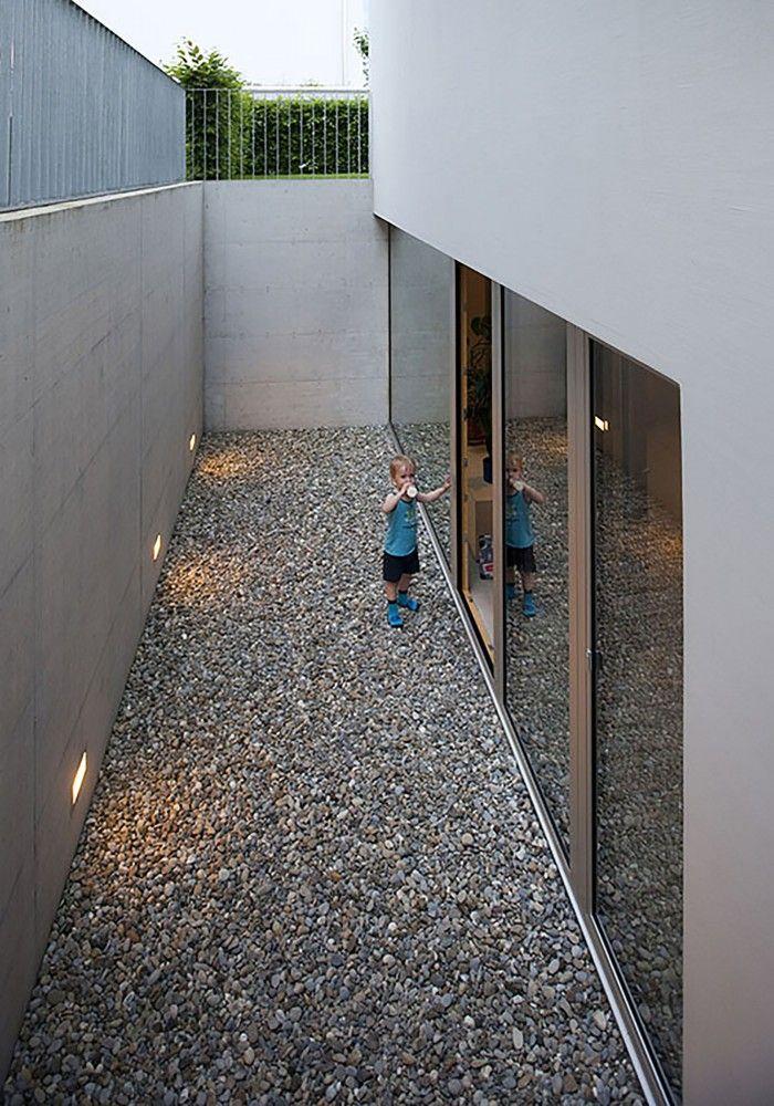 M s de 25 ideas incre bles sobre arquitectura minimalista for Casa minimalista definicion