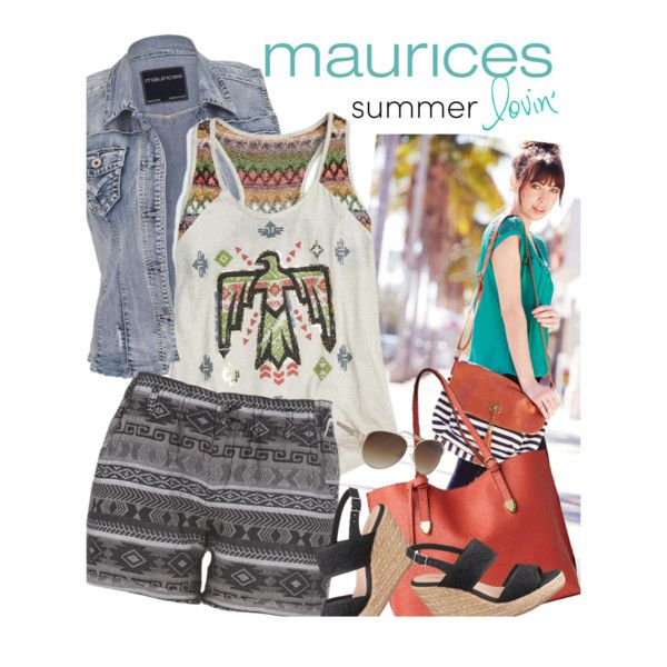 Maurices Coupon: $15 off a purchase of $15 - http://www.guide2free.com/coupons/maurices-coupon-15-off-a-purchase-of-15/