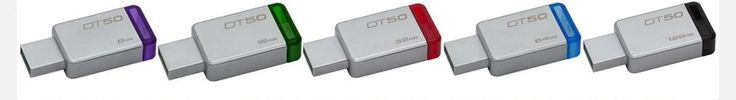 Would you buy this Kingston USB 3.0 ...? Available now at DIGDU http://www.digdu.com/products/kingston-usb-3-0-pendrive-128gb-32gb-usb-flash-drive-usb-3-1-pendrive-16gb-mental-pen-drive-64gb-8gb-memory-stick-dt50?utm_campaign=social_autopilot&utm_source=pin&utm_medium=pin