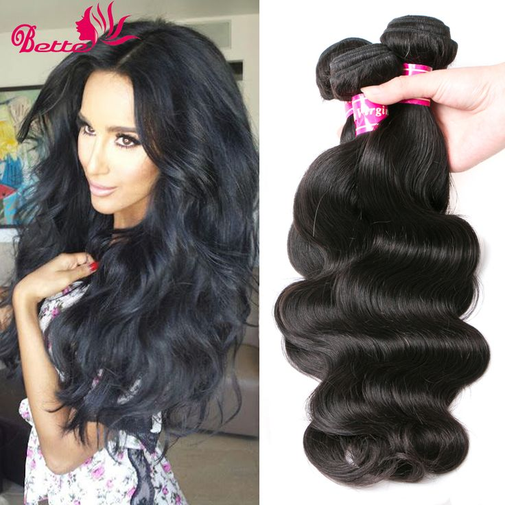 27 Best Body Wave Images On Pinterest Hair Pieces Hair Weaves And