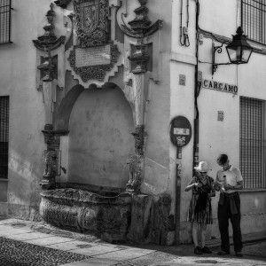 Que la ciudad de Córdoba se está convirtiendo en un destino turístico importante es evidente, incluso sin mirar la estadísticas. No hay nada más que pasearse cualquier día de la semana por la Judería, o los alrededores del Centro Histórico, para comprobarlo; hasta en el mes de agosto, que …