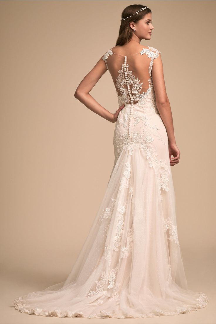 Chinese wedding dress rental los angeles   best The Dress images on Pinterest  Short wedding gowns Wedding
