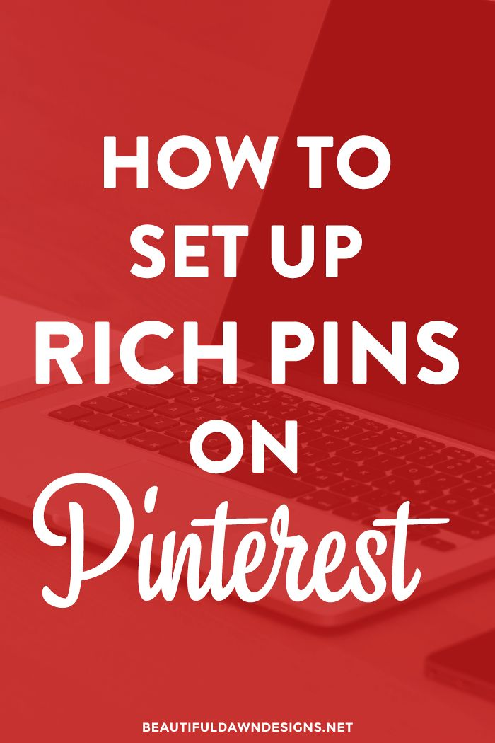 how to add pinterest board to wordpress