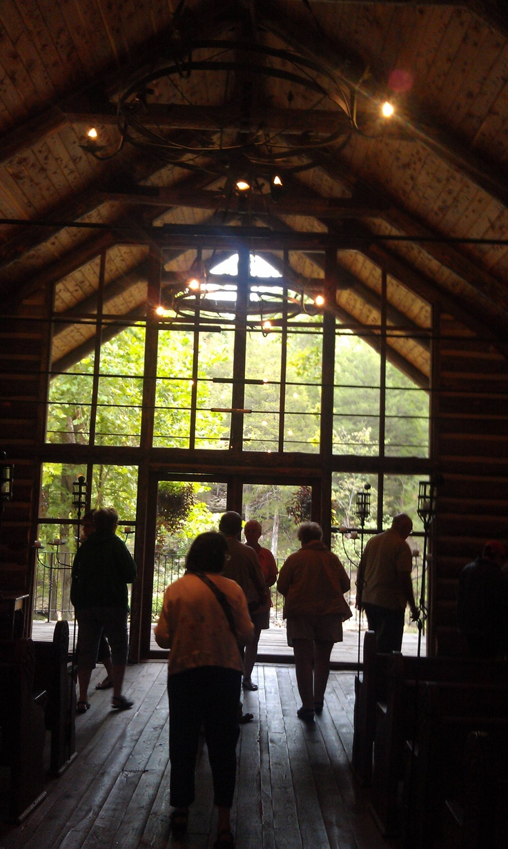 Wedding chapel in branson Chapel wedding, Chapel, Branson