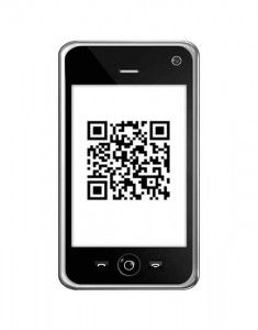 QR Codes: What are they and where do you put them?Codes Basics