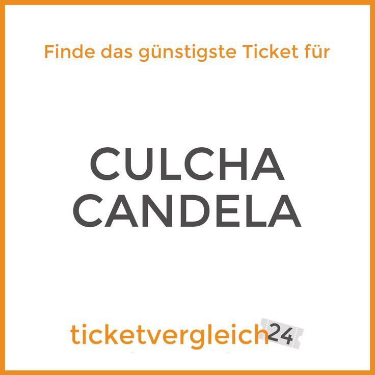 Culcha Candela sind 2017 auf großer Deutschland Tournee!  Im August und Oktober bereisen sie Rottweil, München, Stuttgart, Frankfurt, Köln, Hannover, Hamburg und viele weitere Städte.  Tickets unter: https://www.ticketvergleich24.de/artist/culcha-candela/   #culchacandela #konzert #tickets #rottweil #münchen #munich #stuttgart #frankfurt #köln #cologne #hannover #hamburg
