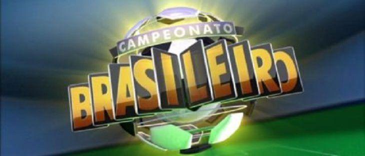Brasileirão 2016 - Classificação e Tabela