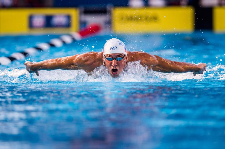 I feel like the most joyful man on the planet: Michael Phelps declares birth of second kid - Sports michael phelps baby michael phelps calories michael phelps goggles michael phelps height michael phelps instagram michael phelps medals michael phelps net worth michael phelps quotes michael phelps swim spa michael phelps wife