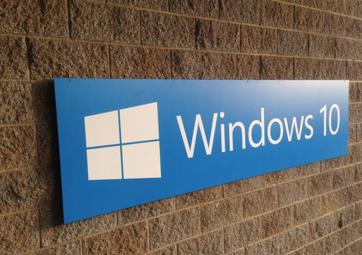 Microsoft confirmed today that Windows 10 will launch this summer in 190 countries and 111 languages. Frustratingly, though, the company isn't dishing an actual launch date for its hotly-anticipated new platform, but an interesting new nugget of information was let out today.  Read more: http://goo.gl/4BmsQP