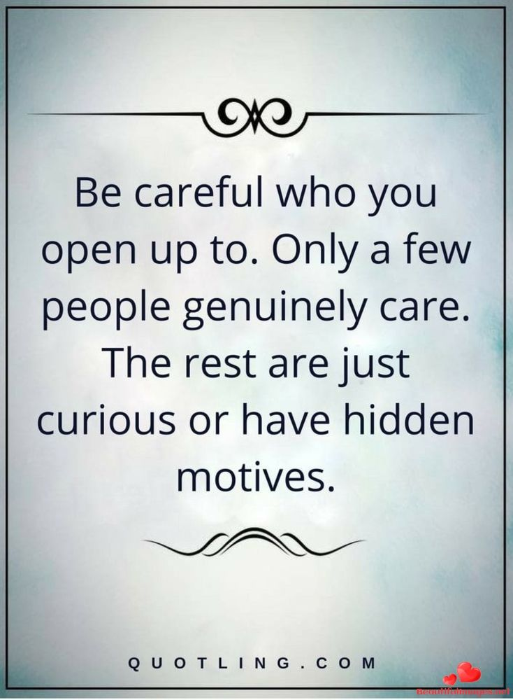 Download For Free Lots Of Life Quotes And Sayings For Facebook And