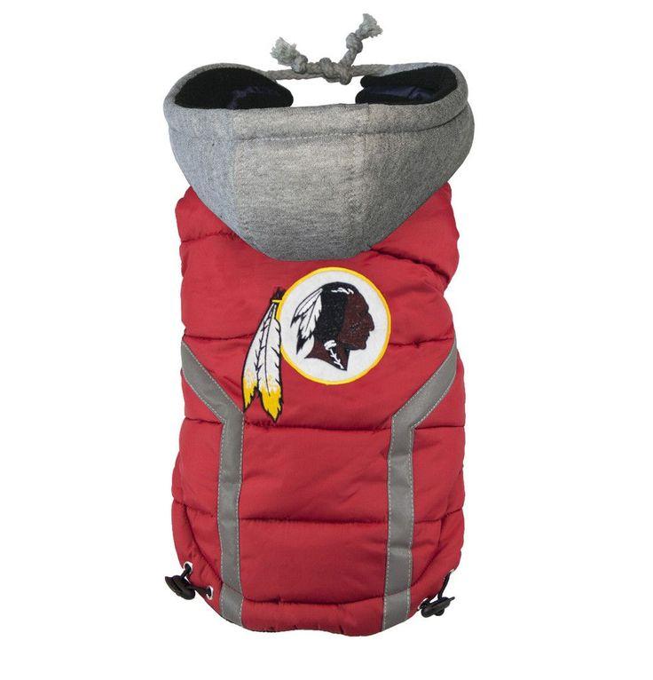 301 best Redskins TAILgaters images on Pinterest   Washington ...