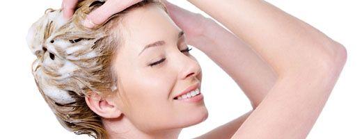 Estos médicos se especializan en el tratamiento de nuestra piel, el cabello y las uñas. También se puede tomar Nuviante, que es de venta libre y tiene efectos increíbles para estimular el crecimiento de cabello nuevo y evitar que siga perdiendo pelo. https://audioboom.com/boos/4658644-nuviante-criticas-de-expertos