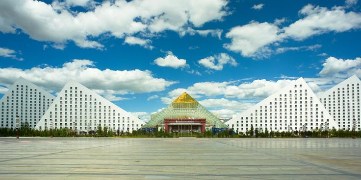 Official site of InterContinental Hotel Lhasa Paradise. Feel connected through authentic, memorable experiences. Book online for the Best Price Guarantee.