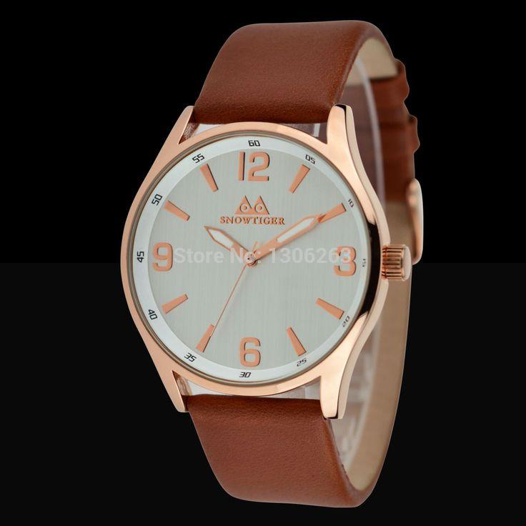 $25.99 (Buy here: https://alitems.com/g/1e8d114494ebda23ff8b16525dc3e8/?i=5&ulp=https%3A%2F%2Fwww.aliexpress.com%2Fitem%2Frelogio-masculino-original-SnowTiger-New-Brand-Men-Watch-Leather-Quartz-Watches-Men-Military-Watch-Male-Clock%2F32717016631.html ) relogio masculino original SnowTiger New Brand Men Watch Leather Quartz Watches Men Military Watch Male Clock Man Casual Watches for just $25.99