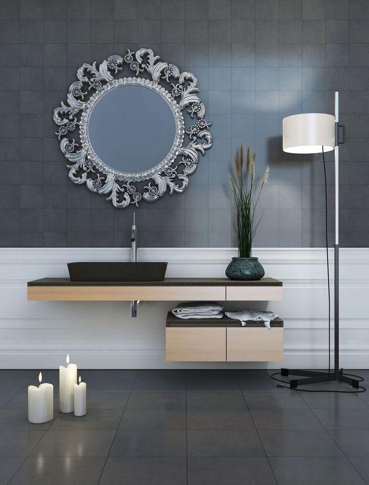 Les 25 meilleures id es concernant peinture zolpan sur for Salle de bain moitie carrelage moitie peinture