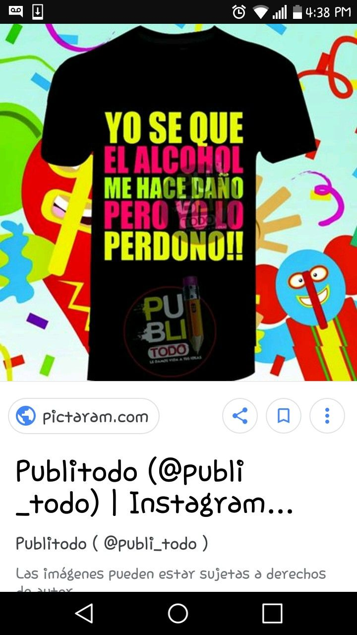 Pin De Noelia Ruiz En Frases Frases De Fiesta Fiesta Y