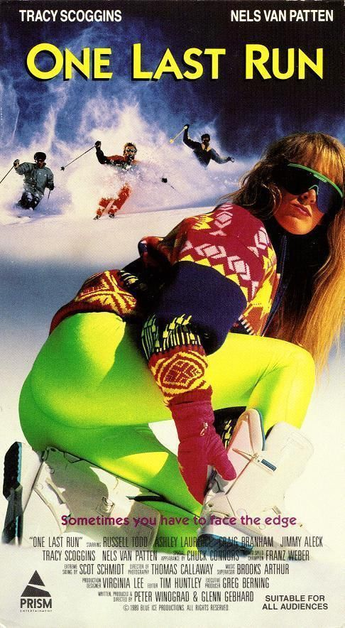 80's ski - Google Search