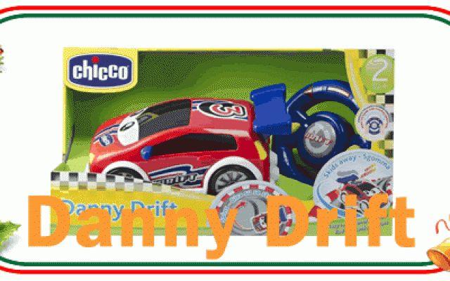 L'auto da rally radiocomandata da bambini che sgomma come una macchina da grandi ! #giochi #giocattoli #regali