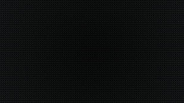 صور خلفيات سادة اجمل صور خلفيات كمبيوتر ساده روعه شوف انا وياك Black Wallpaper Hd Cool Wallpapers Iphone 5s Wallpaper