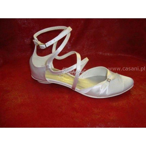 Casani F 012 Casani Buty Do Slubu Shoes Gladiator Sandals Sandals
