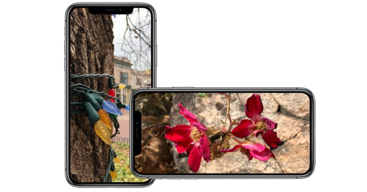 iPhone X Will Be Discontinued but not Because Its a Market Failure