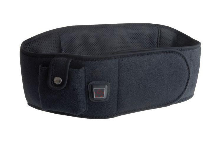 Heated belt - Glovii