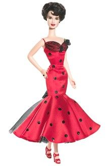 Grease Barbie Dolls - View Collectible Dolls From the Musical Grease | Barbie Collector