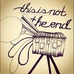 by ellenvingren    printoteket.com  Instagram photos for tag #ellenritar   Statigram
