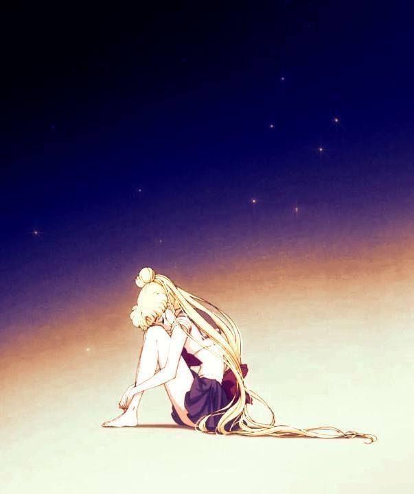 Pin By Jennifer Richardson On Sailor Moon Cosplay: Pin By Jennifer Duvall On Sailor Moon Fan Art