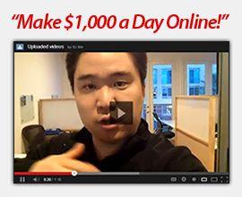 big idea mastermind, empower network reviews, empower network scam --> www.bigideamastermindwarrior.com