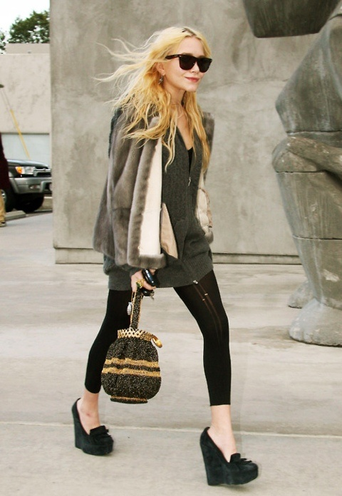 1000 Images About Fashion Lady On Pinterest Vanessa Jackman Page 3 And Aw 2014