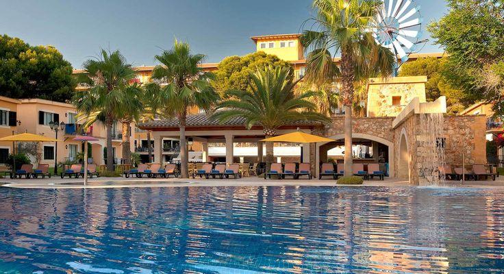 Descubre las mejores actividades y hoteles en Mallorca para ir con niños y disfruta de unas vacaciones en familia en Mallorca fuera de la temporada alta.
