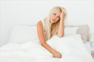 Homemade Sinus Flush: Sinus Infections And Migraine Symptoms- A huge Relation