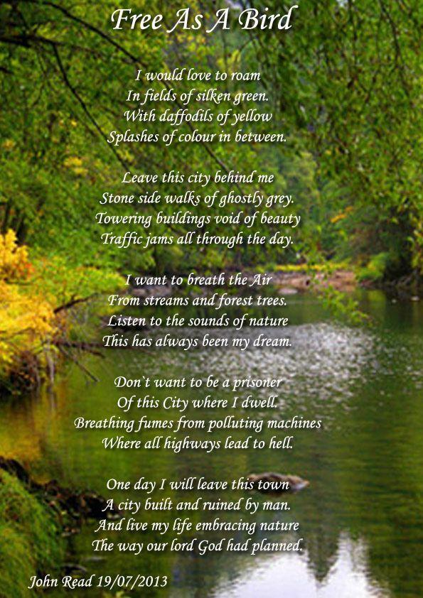 159 Best Reads Poems Images On Pinterest Poem Poems