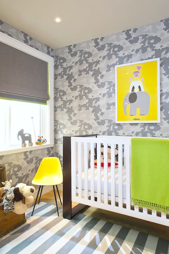144 Best Kids + Babies Images On Pinterest | Nursery Ideas, Baby Room And  Children