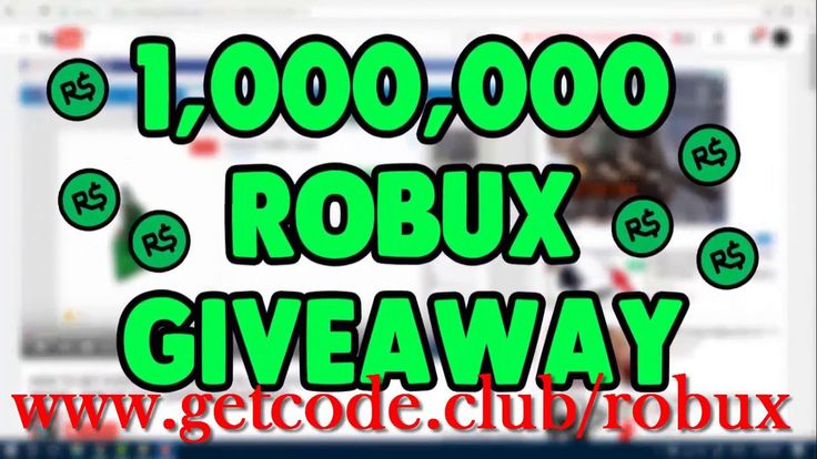 how to get free robux - roblox free robux - free robux ...