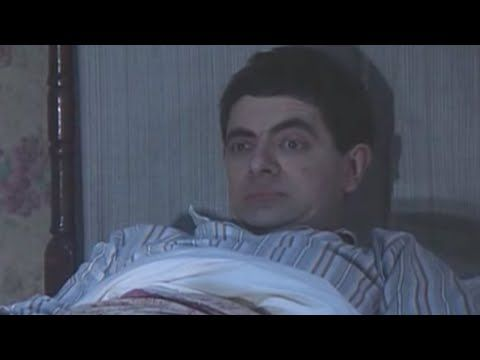 The 25 best mr bean episodes ideas on pinterest mr been exam the exam mr bean official youtube solutioingenieria Image collections