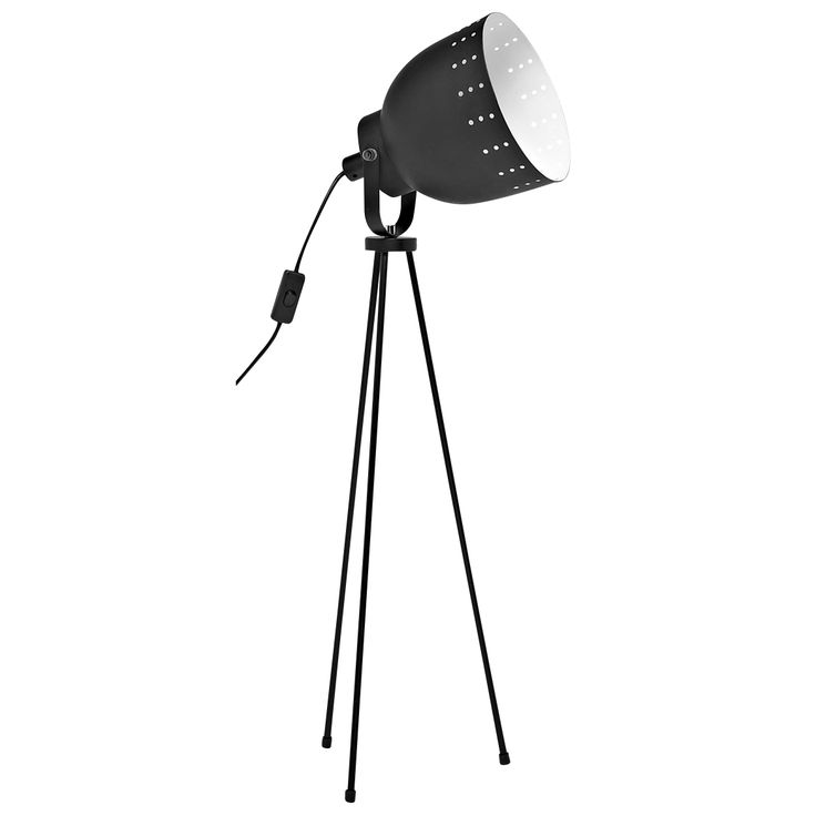 Photo Lamp from Domayne