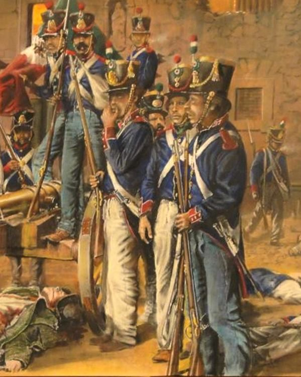 french vs mexican revolution Lior haskel world civ 2 ms giddings dec 3rd 2012 how did the rulers decisions in the french and mexican rev trigger the social classes to revolt.
