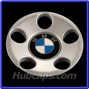 BMW M3 Hub Caps, Center Caps & Wheel Caps - Hubcaps.com #BMW #BMWM3 #M3 #CenterCaps #CenterCap #WheelCaps #WheelCenters #HubCaps #HubCap