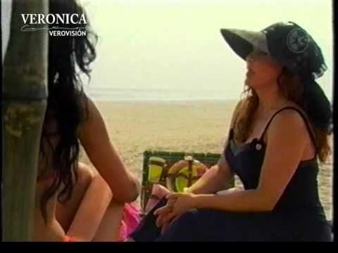 Escenas de Verónica Castro dándole vida a Beatriz. Esta telenovela fue grabada en Acapulco, Guerrero en 2006.  www.veronicacastro.com.mx