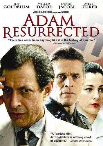 Pictures & Photos from Adam Resurrected - IMDb