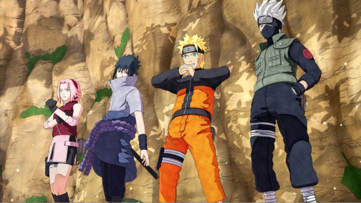 Trailer de Naruto to Boruto: Shinobi Striker y Naruto Ultimate Ninja Storm Legacy - https://www.vexsoluciones.com/noticias/trailer-de-naruto-to-boruto-shinobi-striker-y-naruto-ultimate-ninja-storm-legacy/