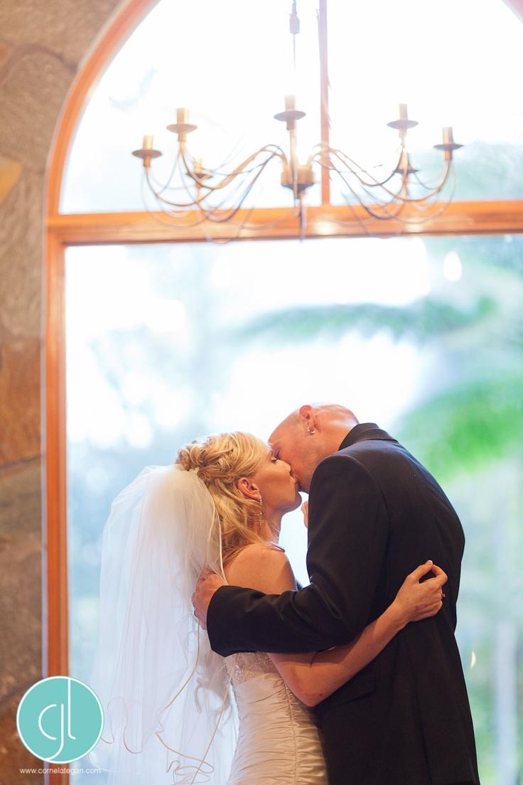 kellie & beau coolibah downs wedding-37