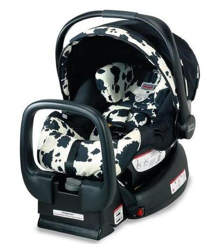 57 best cowhide baby images on pinterest cow print babies stuff and infant photos. Black Bedroom Furniture Sets. Home Design Ideas