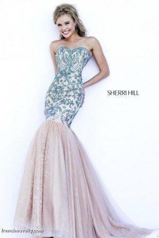 133 best Prom Dresses Ideas images on Pinterest