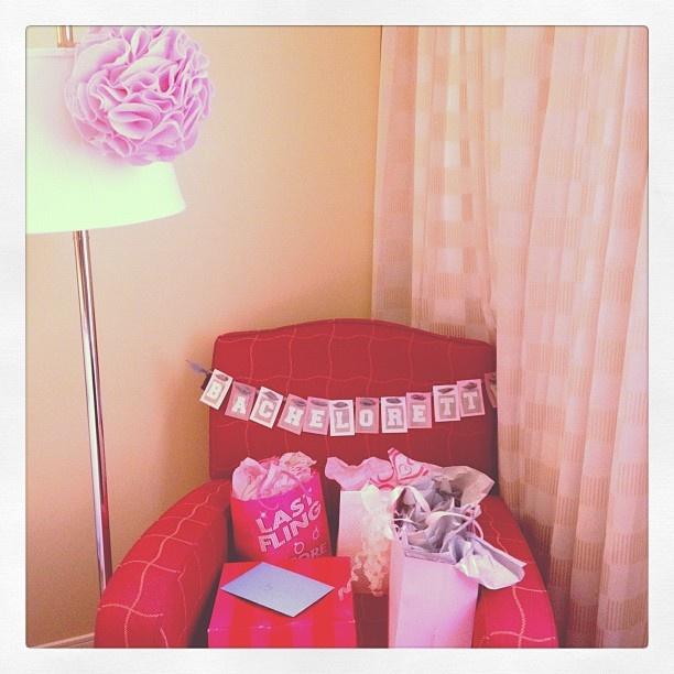 Bachelorette Bling! (DIY Party Sash or Custom Party Banner)   Southern Belle Soul, Mountain Bride Heart