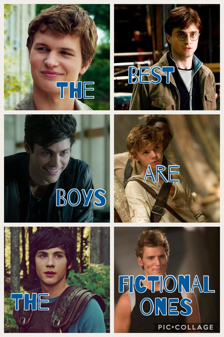 ❤️ so true << why can't they be real???? This is the reason I'm so single - my high standards because of fictional boys
